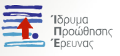 Research Promotion Foundation Cyprus